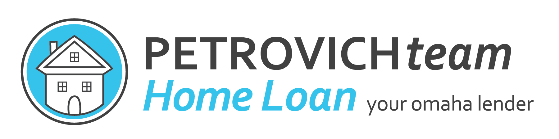 Petrovich Team Home Loan