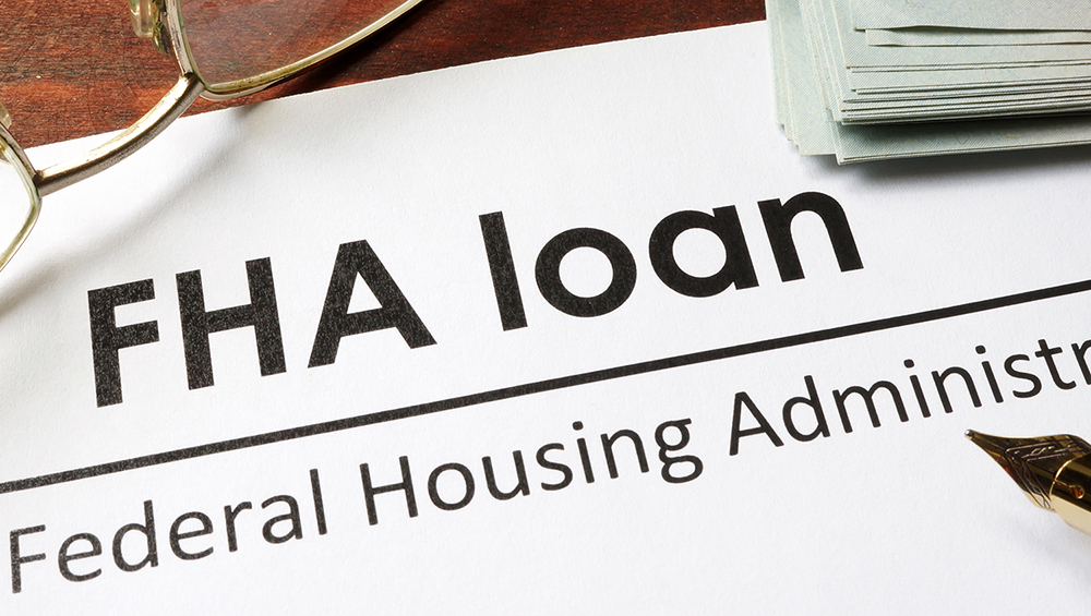 Is-a-fha-loan-a-good-idea