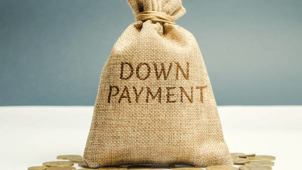 What Is The 20% Down Rule For Home Financing?