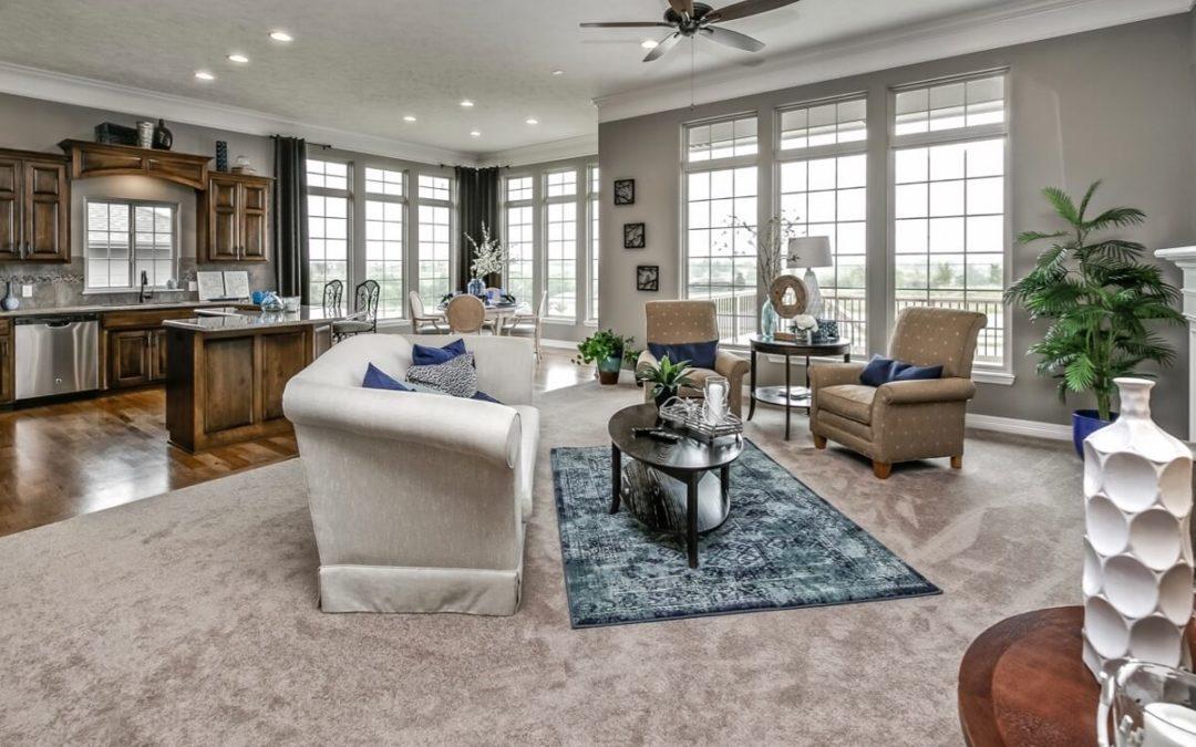 Home Loan In Papillion NE