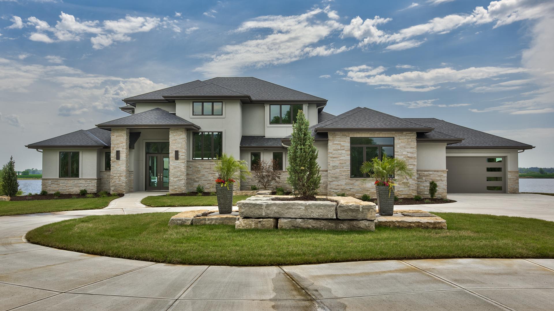 FHA Loans Nebraska