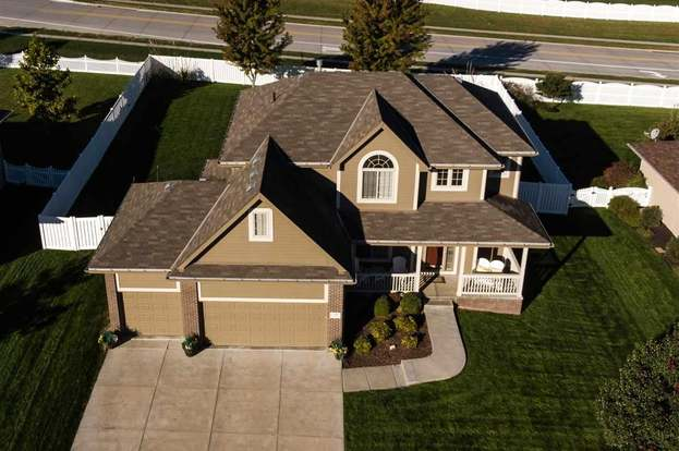 Conventional Home Loan In Papillion NE