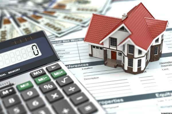 Papillion NE Mortgage Calculator