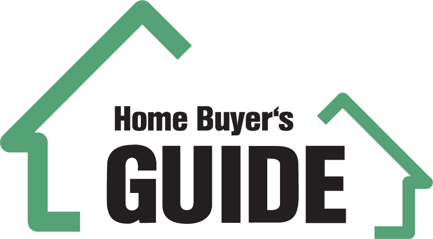 Omaha Home Buyers Guide