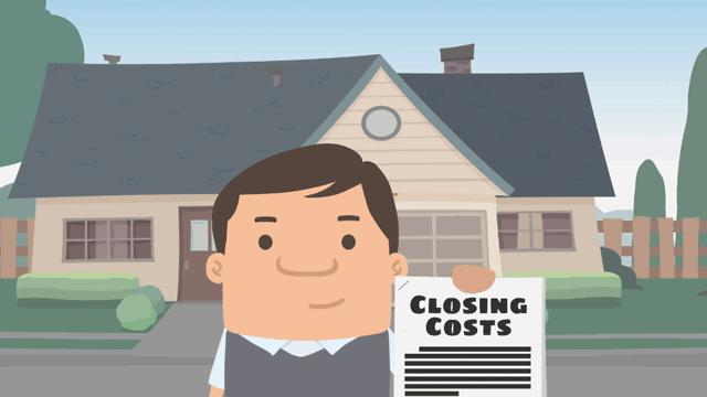 Omaha Ne Closing Cost