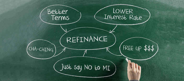 What Happens When You Refinance Your Home Loan? | Omaha NE Homeowner's Guide