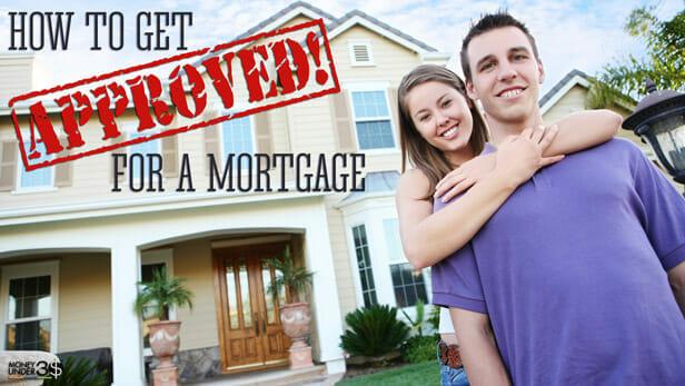 Omaha Home Loans