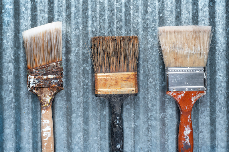 Top Five Home Shows To Watch During Quarantine | Omaha NE Home Buyer's Guide